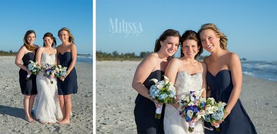 Sanibel_Island_Beach_Wedding_Photography9