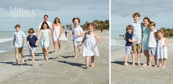 South_Seas_Family_Photographer_Captiva