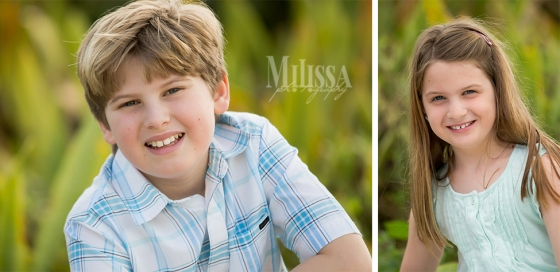 South_Seas_Family_Photographer_Captiva2