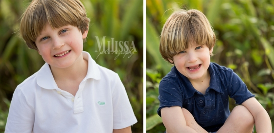 South_Seas_Family_Photographer_Captiva4
