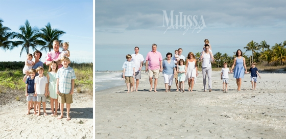 South_Seas_Family_Photographer_Captiva5