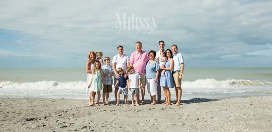 South_Seas_Family_Photographer_Captiva7