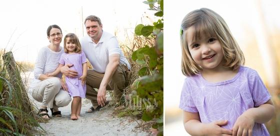 Captiva_Island_Family_Photographer