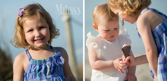 Captiva_Island_Family_Photographer_Laika2