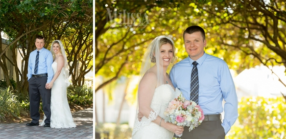 Captiva_Island_Wedding_Photographer_South_Seas10