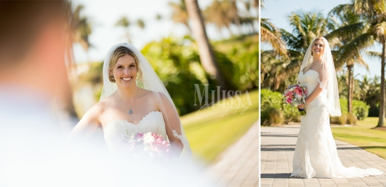 Captiva_Island_Wedding_Photographer_South_Seas12