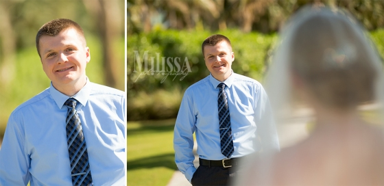 Captiva_Island_Wedding_Photographer_South_Seas13