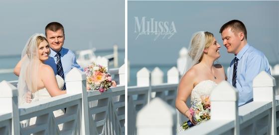 Captiva_Island_Wedding_Photographer_South_Seas14