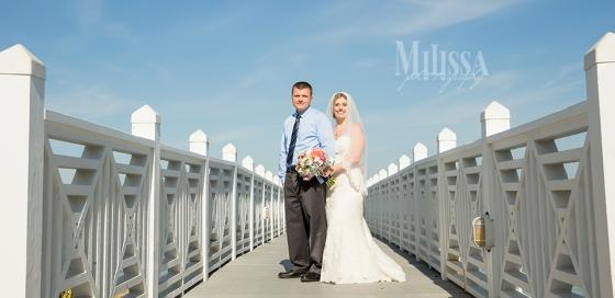 Captiva_Island_Wedding_Photographer_South_Seas15
