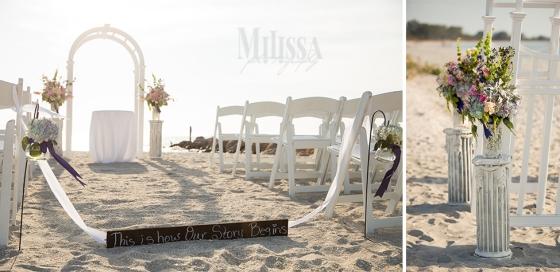 Captiva_Island_Wedding_Photographer_South_Seas19