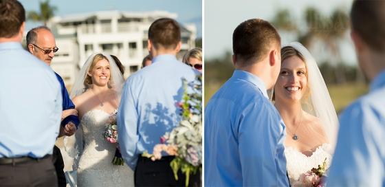 Captiva_Island_Wedding_Photographer_South_Seas20