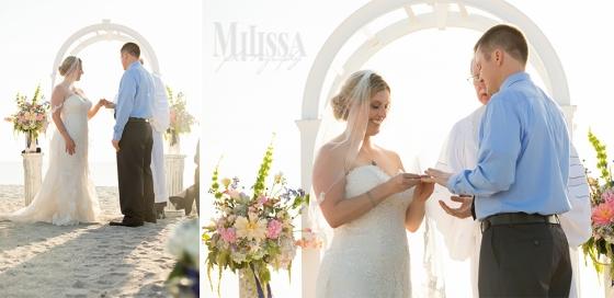 Captiva_Island_Wedding_Photographer_South_Seas21