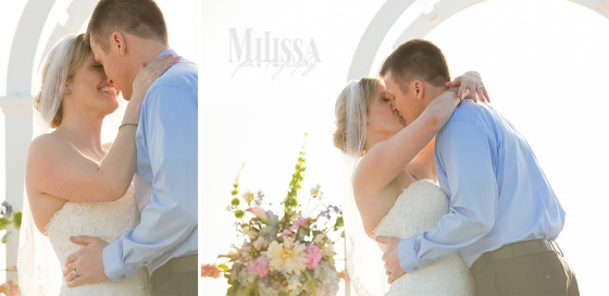 Captiva_Island_Wedding_Photographer_South_Seas22
