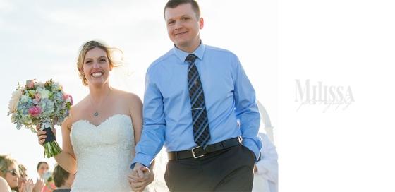 Captiva_Island_Wedding_Photographer_South_Seas23