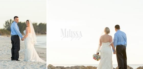 Captiva_Island_Wedding_Photographer_South_Seas24