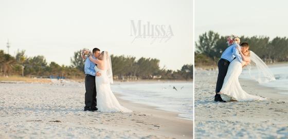 Captiva_Island_Wedding_Photographer_South_Seas25