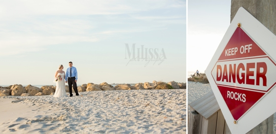 Captiva_Island_Wedding_Photographer_South_Seas26