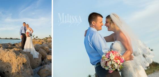 Captiva_Island_Wedding_Photographer_South_Seas27