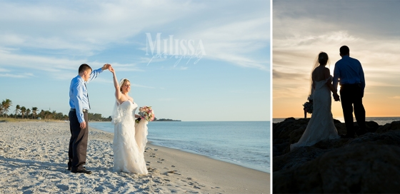 Captiva_Island_Wedding_Photographer_South_Seas28