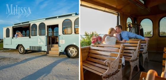 Captiva_Island_Wedding_Photographer_South_Seas29