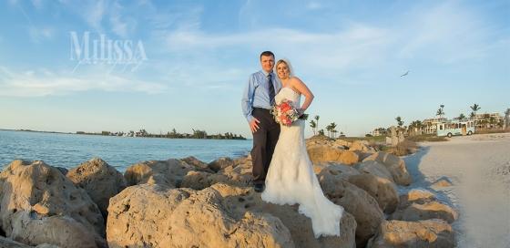 Captiva_Island_Wedding_Photographer_South_Seas30