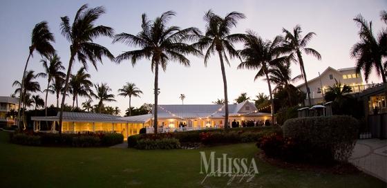 Captiva_Island_Wedding_Photographer_South_Seas35