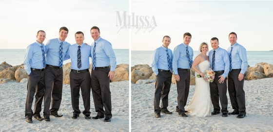 Captiva_Island_Wedding_Photographer_South_Seas41