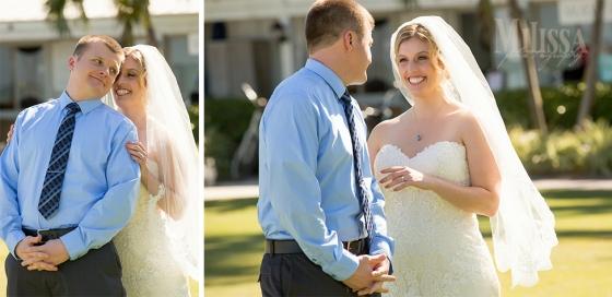 Captiva_Island_Wedding_Photographer_South_Seas8
