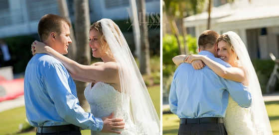 Captiva_Island_Wedding_Photographer_South_Seas9