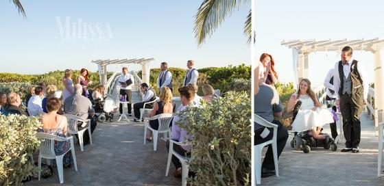 Sanibel_Island_Wedding_Photographer_Sanibel_Arms_West4