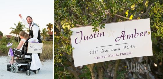 Sanibel_Island_Wedding_Photographer_Sanibel_Arms_West8