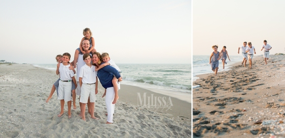 Best_Captiva_Island_Family_Photographer3
