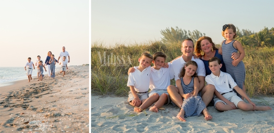Best_Captiva_Island_Family_Photographer6