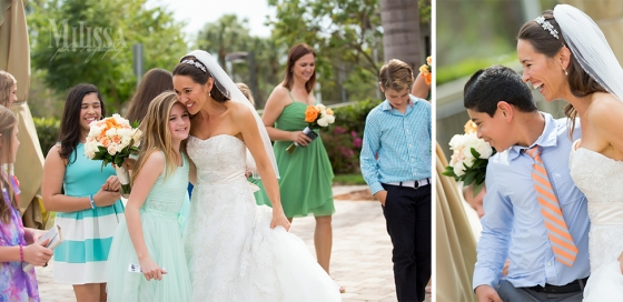 Best_Sanibel_Island_Wedding_Photographer10