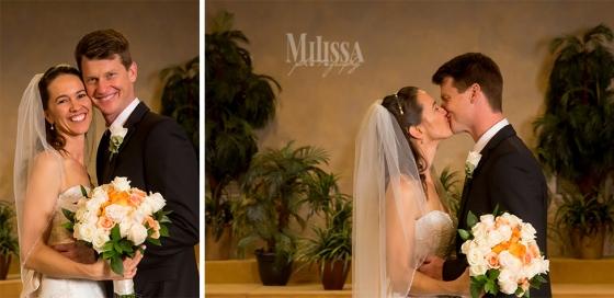 Best_Sanibel_Island_Wedding_Photographer13