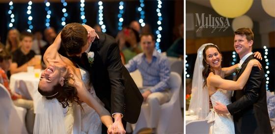 Best_Sanibel_Island_Wedding_Photographer15