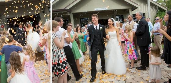 Best_Sanibel_Island_Wedding_Photographer18