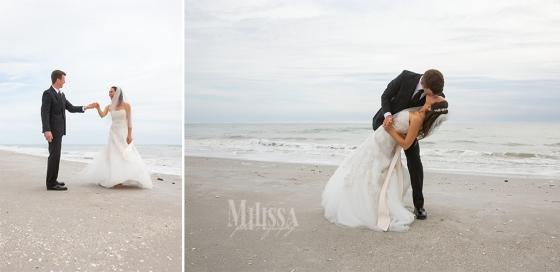 Best_Sanibel_Island_Wedding_Photographer19