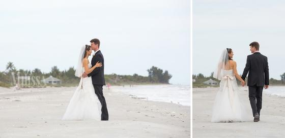 Best_Sanibel_Island_Wedding_Photographer20