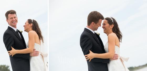 Best_Sanibel_Island_Wedding_Photographer21