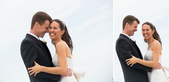 Best_Sanibel_Island_Wedding_Photographer22