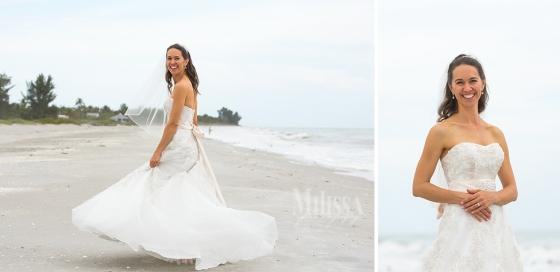 Best_Sanibel_Island_Wedding_Photographer23