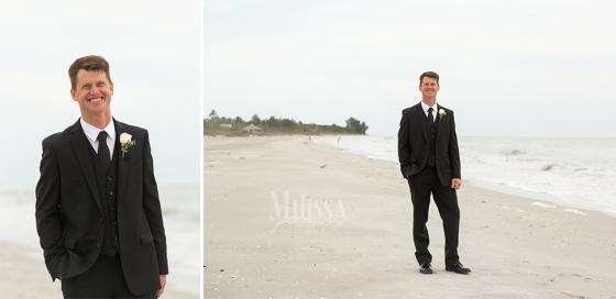 Best_Sanibel_Island_Wedding_Photographer24
