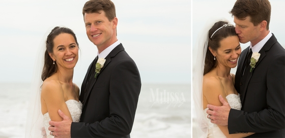 Best_Sanibel_Island_Wedding_Photographer25