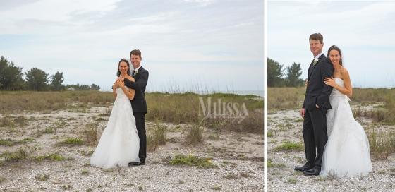 Best_Sanibel_Island_Wedding_Photographer26