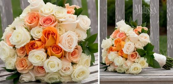 Best_Sanibel_Island_Wedding_Photographer4