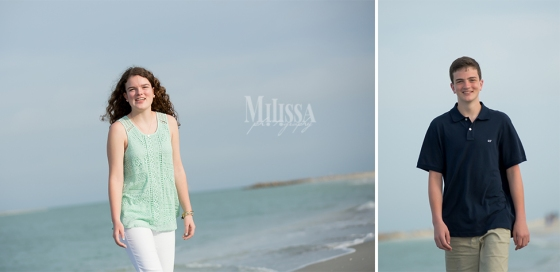 Captiva_Island_Family_Photographer_South_Seas4