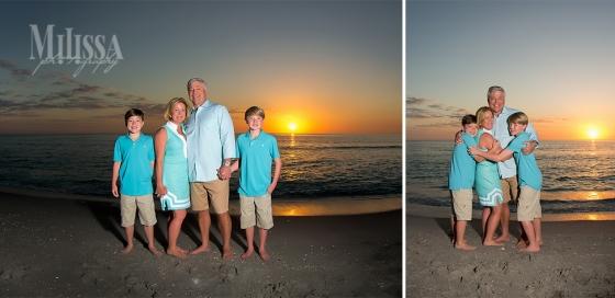 Captiva_Island_Family_Photographer_Tween_Waters4