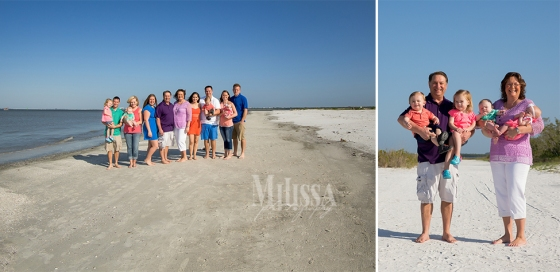 Fort_Myers_Beach_Family_Photographer