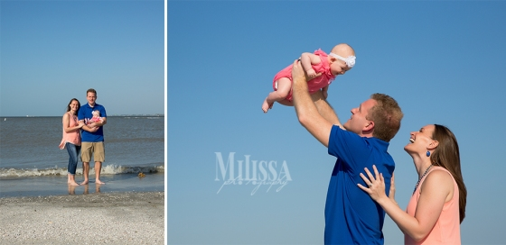 Fort_Myers_Beach_Family_Photographer2